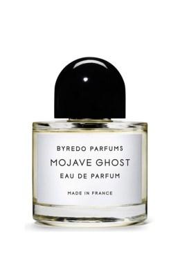 Autumn-Fragrances-2-Vogue-9Oct14-pr_b_426x639
