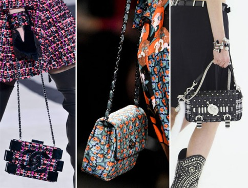 fall_winter_2013_2014_handbag_trends_chained_bags